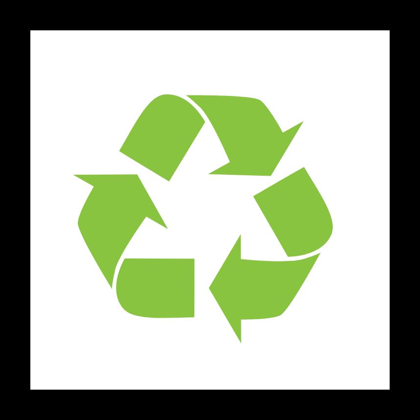 Cartuchos y tóneres reutilizables