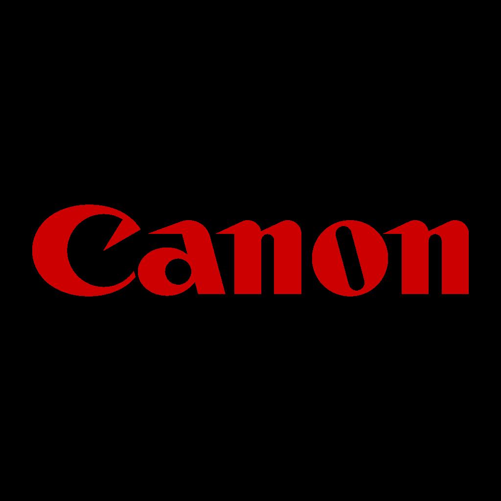 Cartuchos toners Canon