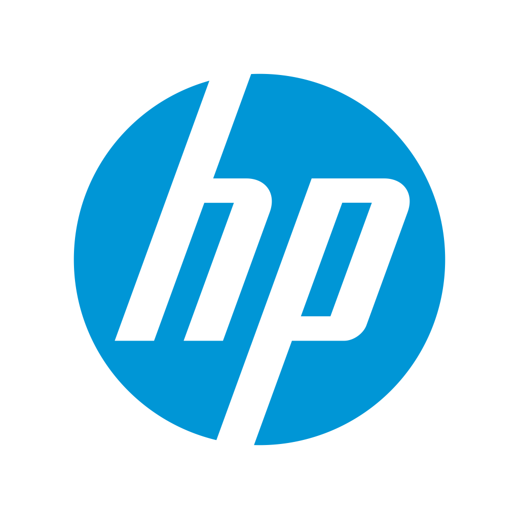 Cartuchos toners HP