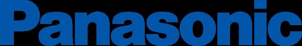 Cartuchos toners Panasonic