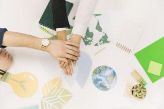 ahorrar energia en tu empresa